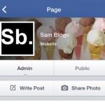 sam bloggs