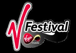 256px-V_Festival_UK