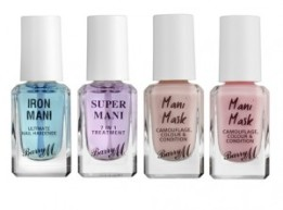 barry-m-cosmetics-launches-nail-care-range-300x222