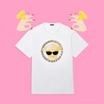 versace-launches-emoji-app-and-emoji-t-shirt-collection-300x300